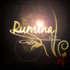 rumina-logo-with-light